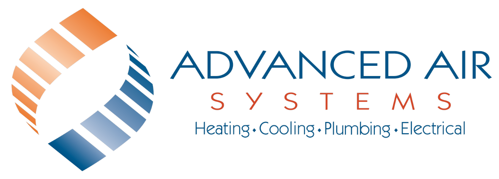 Advanced Air Systems has been a trusted Air Conditioning contractor in Thatcher AZ since 2001.