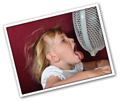 For ductless air conditioning repair in Thatcher AZ, contact Advanced Air Systems.