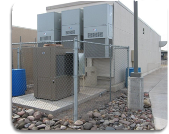 We specialize in Commercial system design service in Pima AZ so call Advanced Air Systems.