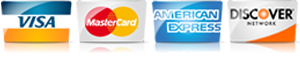 Advanced Air Systems accepts most credit cards for Plumbing in Safford  AZ.