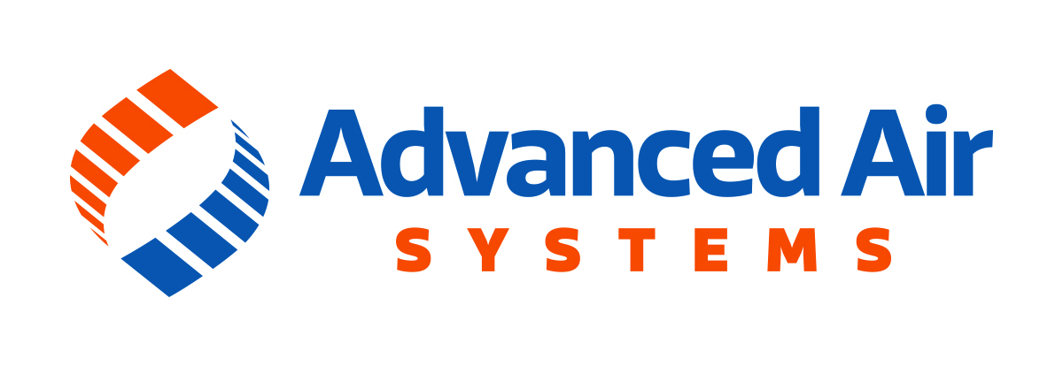 Call Advanced Air Systems for reliable AC repair in Safford  AZ