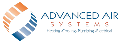 Call Advanced Air Systems for reliable Air Conditioning replacement in Safford  AZ.
