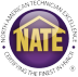 Advanced Air Systems hires NATE certified technicians for your Air Conditioner repair in Thatcher AZ.