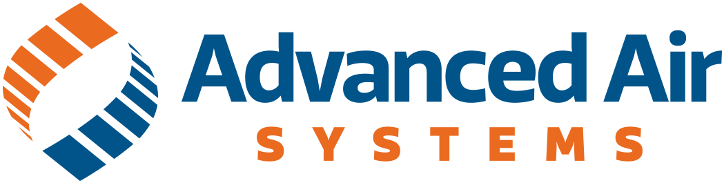 Advanced Air Systems has been a trusted Air Conditioner contractor in Safford  AZ since 2001.