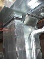 Call Advanced Air Systems to get your ductwork modifified for your Thatcher AZ home.